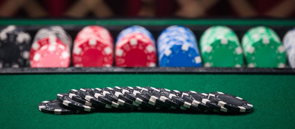 Promotions disponibles sur le casino français Reeltastic