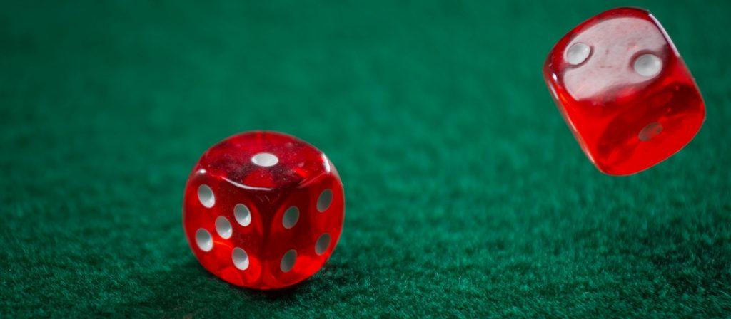 Divertissement illimité sur le casino Split Aces