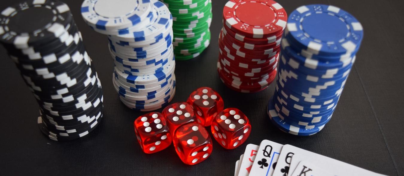 Casino Bordeaux: Un club de VIP de choix